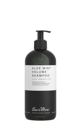 aloe-mint-shampoo-500ml