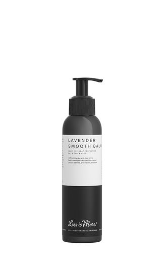 Lavender-smooth-balm-150ml