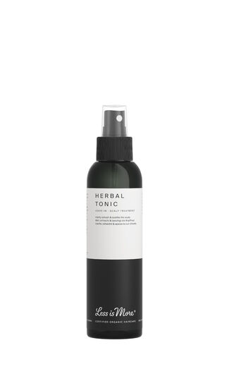 herbal-tonic-150ml