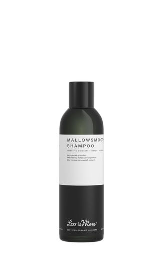 mallowsmooth-shampoo-200ml