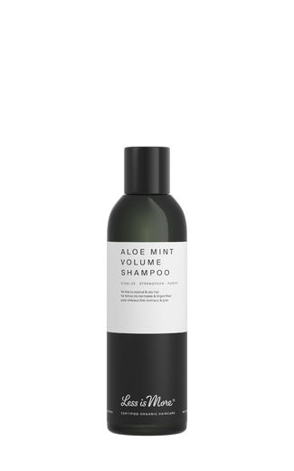 aloe-mint-shampoo-200ml