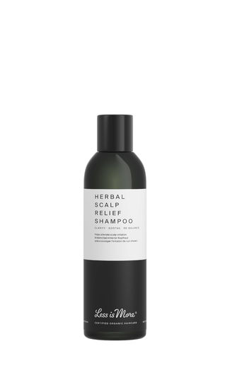herbal-scalp-shampoo-200ml