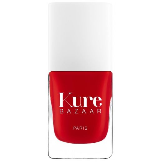 KURE BAZAAR NAIL POLISH - KYNSILAKKA 'LOVE' 10 ML
