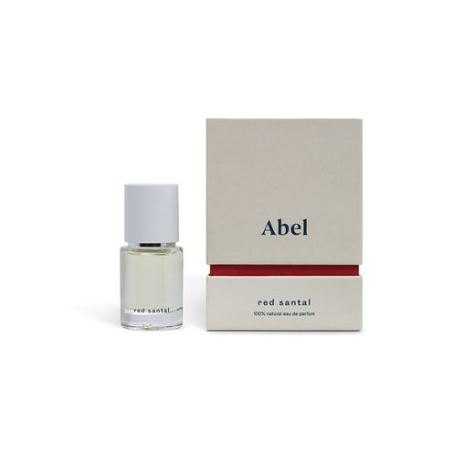 Abel Red Santal 15ml
