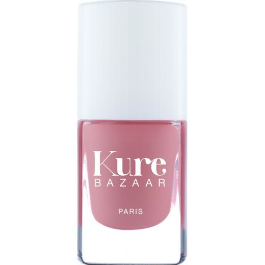 KURE BAZAAR NAIL POLISH - KYNSILAKKA 'SO VINTAGE' 10 ML