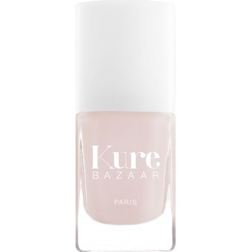 KURE BAZAAR NAIL POLISH - KYNSILAKKA 'ROSE MILK' 10 ML