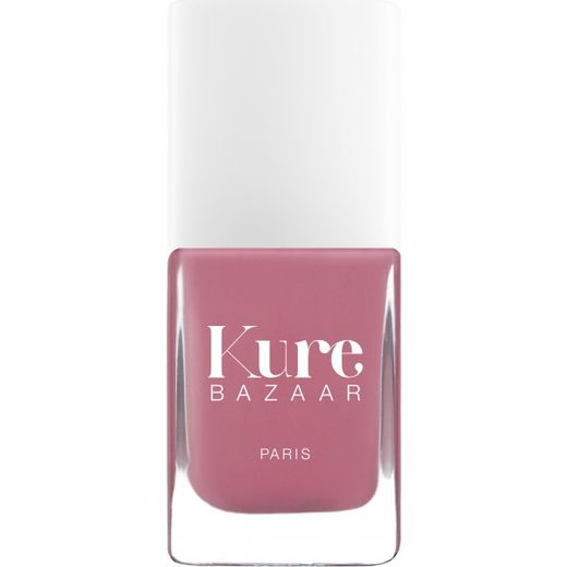 KURE BAZAAR NAIL POLISH - KYNSILAKKA 'SUNSET' 10 ML