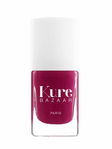 KURE BAZAAR NAIL POLISH - KYNSILAKKA 'SEPTEMBER' 10 ML