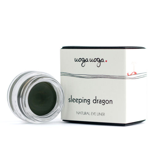 Uoga Uoga voidemainen eyeliner Sleeping Dragon